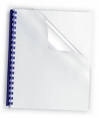 papier transparent2