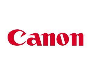 canon-photocopieur