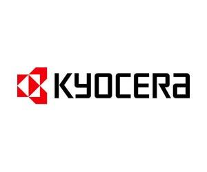 kyocera-imprimante