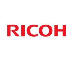 ricoh-photocopieur