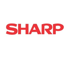 sharp-photocopieur