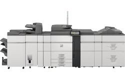 copieur-sharp-MX6580NEU