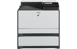 copieur-sharp-MXC300P